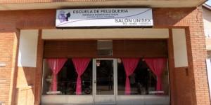 escuela de peluqueria patricia rodriguez silva educacion | cursos | capacitacion en uruguay 348, venado tuerto, santa fe