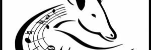 escuela orquesta educacion | otras disciplinas en azcuénaga 2310 / amincton 701, venado tuerto, santa fe