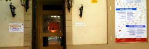 escuela particular autorizada nº 1398 escuela de los padres educacion | primarios en sarmiento 155, venado tuerto, santa fe