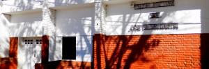 escuela primaria nº 1198  educacion | primarios en salvadores 109, venado tuerto, santa fe