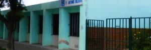 escuela primaria nº 1201  educacion | primarios en maxwell 580, venado tuerto, santa fe