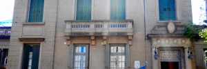 escuela primaria n° 496   educacion | primarios en casey 341, venado tuerto, santa fe