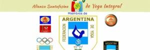 escuela santafesina de yoga salud | terapias alternativas en garibaldi 516, venado tuerto, santa fe