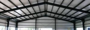 estructuras metalicas en general construccion | metalurgicos y herreros en 25 de mayo y balcarce, venado tuerto, santa fe