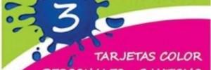 estudio 3 publicidad | agencias de publicidad y marketing en la rioja 44, venado tuerto, santa fe