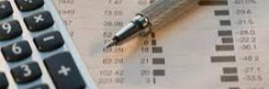 estudio contable morro profesionales | contables | administracion | pymes en almafuerte 470, venado tuerto, santa fe