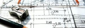 estudio criado construccion | planos en san martin 799, venado tuerto, santa fe