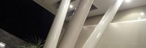 estudio de arquitectura gustavo had construccion | profesionales en italia 753, venado tuerto , santa fe