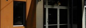 estudio de ingenieria cristian palacios funes cpf ingenieria construccion | planos en santa fe 1490, venado tuerto, santa fe