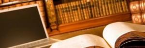 estudio jur�dico fernanda viti profesionales   juridicos abogados en san martin 1060, venado tuerto, santa fe