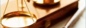 estudio jur�dico franco hasan profesionales   juridicos abogados en chacabuco 1524, venado tuerto, santa fe