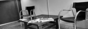 estudio jurídico alejandro fantino profesionales | juridicos abogados en hipolito irigoyen 1680, venado tuerto, santa fe