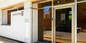 estudio juridico codina y assandri profesionales | juridicos abogados en iturraspe 575, venado tuerto, santa fe