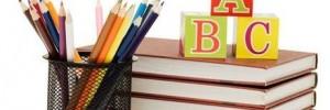 eugenia romero - clases particulares - tecnicas de estudio educacion | clases particulares | apoyo escolar en belgrano 570 - 3p-2b, venado tuerto, santa fe