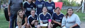 eurogym deportes | clubes y equipos en , venado tuerto, santa fe