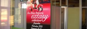 extasy collection ropa | lencerias en belgrano 36 - , venado tuerto , santa fe