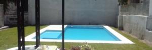 f y c aguas y piscinas construccion | piscinas en alvear 1676, venado tuerto, santa fe