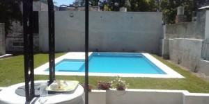 f y c construcciones construccion | piscinas en alvear 1676, venado tuerto, santa fe