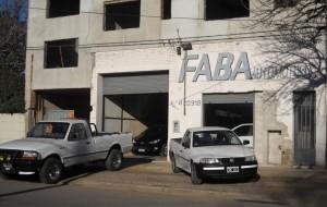 faba-automotores thumbnail empresa