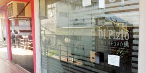 fabian di pizio propiedades inmobiliarias en belgrano 36, venado tuerto, santa fe