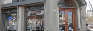 farmacia bangher salud | farmacias en casey 501, venado tuerto , santa fe