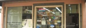 farmacia mutual  salud | farmacias en mitre 518, venado tuerto ,