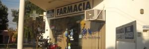 farmacia pessarello salud | farmacias en chile 401, venado tuerto , santa fe