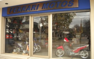 ferrari-motos thumbnail empresa