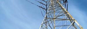 fg s.r.l. montajes electricos construccion | electricidad | servicios en , venado tuerto, santa fe