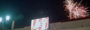 firmat f.b.c deportes | clubes y equipos en avenida santa fe 1741 , firmat, santa fe
