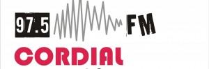 fm cordial fm maria teresa fm 97.5 medios de comunicacion | radios en mitre 174, maria teresa, santa fe