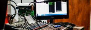 fm explosion - fm 103.3 venado tuerto medios de comunicacion | radios en derqui 109, venado tuerto, santa fe
