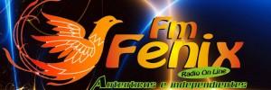 fm fenix medios de comunicacion | radios en san martin 435, amenabar , santa fe