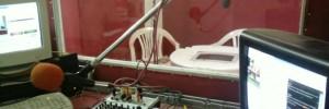 fm laser fm 93.3 santa isabel medios de comunicacion | radios en sarmiento 886, santa isabel, santa fe