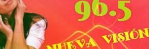 fm nueva vision fm 96.5 san gregorio medios de comunicacion | radios en , san gregorio, santa fe