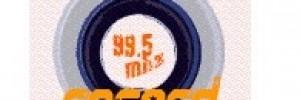 fm record medios de comunicacion | radios en , san gregorio,