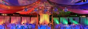 fortunati  audio y video fiestas eventos | sonido | iluminacion | djs en pringles 85, venado tuerto, santa fe