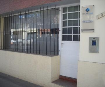 FOTO.DEVENADO.COM en Venado Tuerto