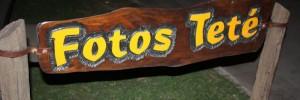 fotos tete fiestas eventos | fotografos en saenz peÑa 981, venado tuerto , santa fe