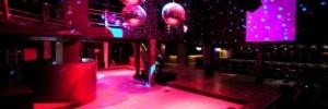 francis disco noche | bares | cafe | pubs | discos en r. de irlanda y ruta 33, venado tuerto,