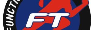 ft functional training deportes | gimnasios | salud | musculacion en maipu 140, venado tuerto, santa fe