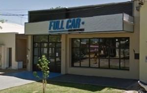 full-cars thumbnail empresa