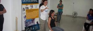 fundacion quiropractica argentina salud | centros medicos en  rodriguez 1153, rosario, santa fe