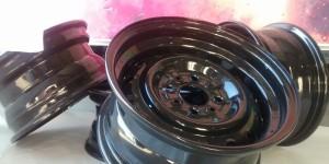 galant recubrimientos automotores | pintura | mantenimiento | car detail en iraola 1250, venado tuerto, santa fe