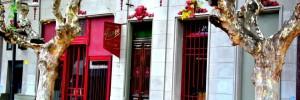 galeria de arte picasso construccion | decoradores en chacabuco 738, venado tuerto, santa fe