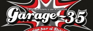 garage 35 automotores | servicios en esperanto 35, venado tuerto, santa fe