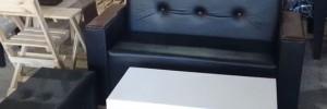 garecca hogar construccion | muebles en juan b. alberdi 510, venado tuerto, santa fe