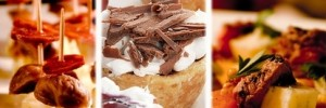 gaston acosta alimentos | delicatessen | golosinerias en lavalle 1135, venado tuerto,