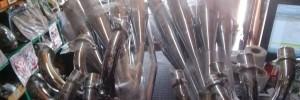giacometti motos automotores   repuestos en brown 465, venado tuerto, santa fe
