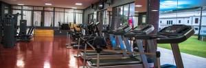 gimnasio jockey club deportes | gimnasios | salud | musculacion en castelli 657, venado tuerto, santa fe